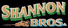 Shannon Bros